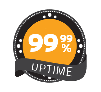 uptime-O2switch