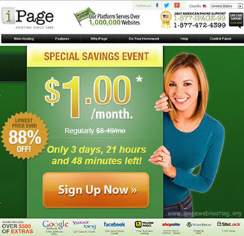 coupon-code-ipage