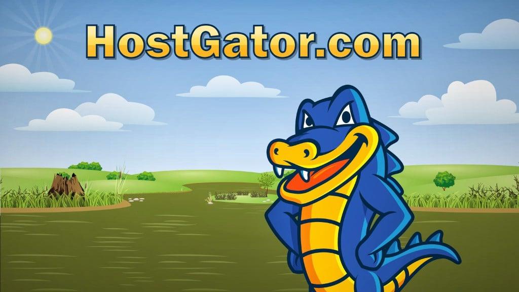 hostgator-couponcode