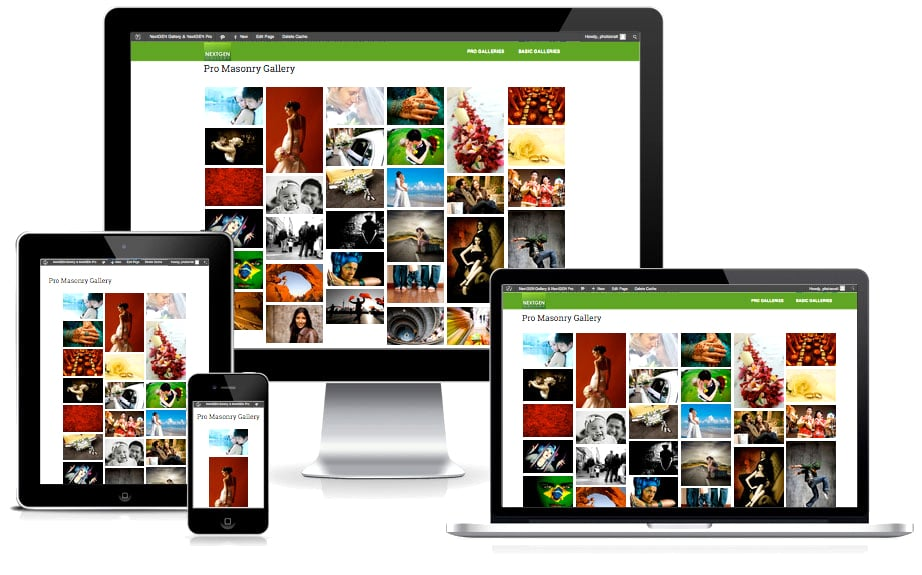 responsive-wordpress-gallery